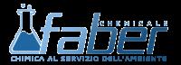 FaberChemicals.it Logo